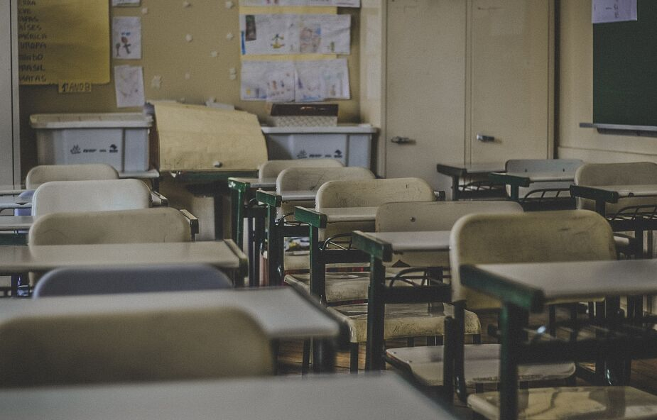 Czy dzieci wrócą do szkoły przed wakacjami? Jest decyzja MEN