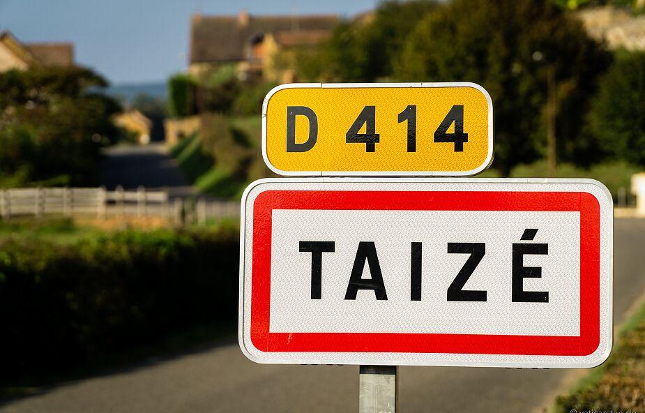 Taizé: bracia wznawiają przyjmowanie młodych. Kto może pojechać?