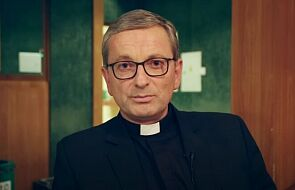 Ks. Michalczyk: niektórzy księża lekceważą epidemię koronawirusa