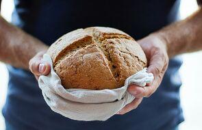 Co ma wspólnego Boże Ciało i chleb?
