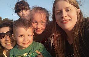 Podaruj niezapomniane wakacje dzieciom z domu dziecka