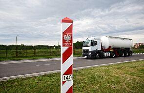 Marszałek woj. śląskiego zaapelował do czeskich władz o otwarcie granicy z woj. śląskim