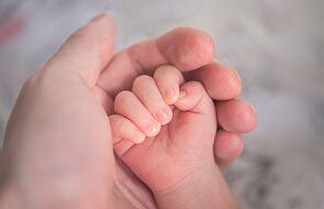 Fundacja Małych Stópek chce pomóc dzieciom uratowanym od aborcji. Trwa specjalna akcja