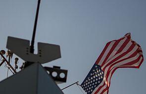 NATO omówiło plany zmniejszenia obecności żołnierzy USA w Niemczech