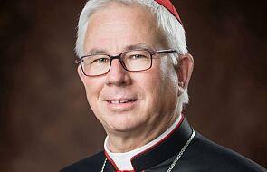 Austria: współpraca biskupów i podjęcie nowych wyzwań – to główne plany nowego przewodniczącego episkopatu