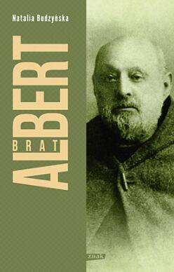 Brat Albert. Biografia