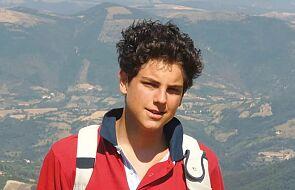 Matka sługi Bożego Carlo Acutisa: dzięki synowi nawróciłam się