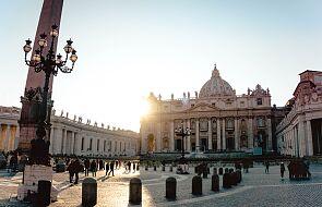 Watykan: nie zwalnia tempa pomoc papieskiego funduszu do walki z pandemią
