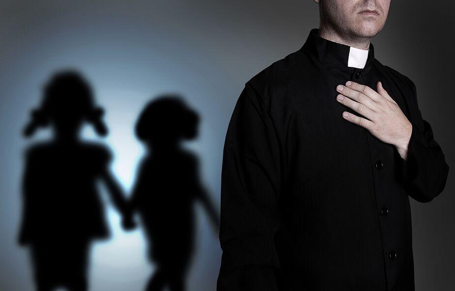 Niemcy: kościelno-państwowe porozumienie ws. zbadania przypadków wykorzystywania seksualnego przez ludzi Kościoła