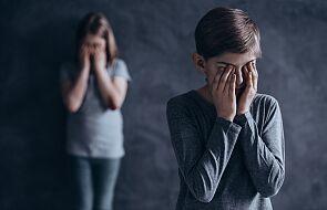 Raport: Berlin przez 30 lat udostępniał dzieci pedofilom