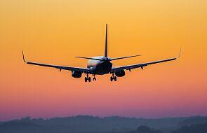 Wizz Air i Ryanair informują o wznawianiu lotów z lotniska Katowice