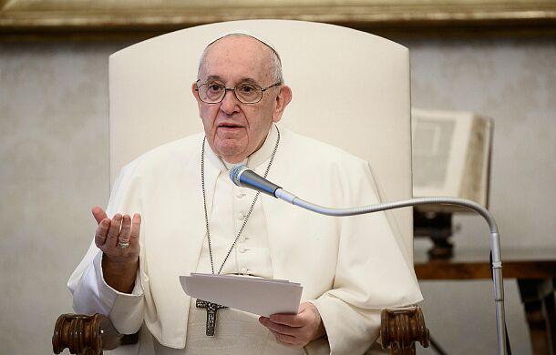 Chrzecijaskie Randki: Katolicki portal randkowy