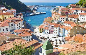 Hiszpania: Zamknięcie granic doprowadziło do ponad 7 mld euro strat w turystyce