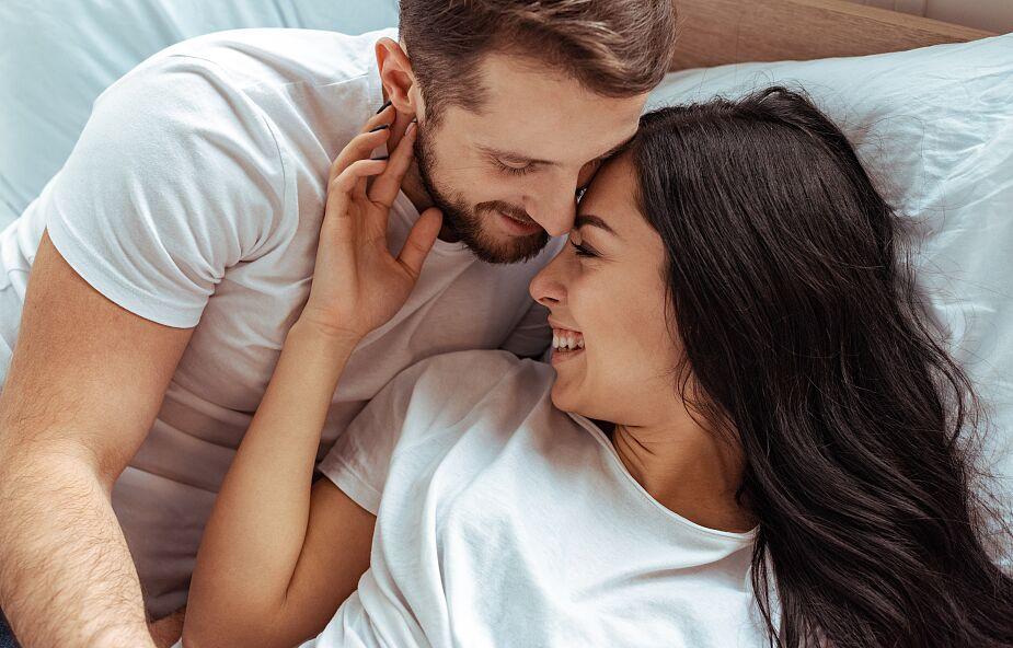 Znana terapeutka: mężczyźni często mówią o świetnym seksie, który potem nagle staje się nudny