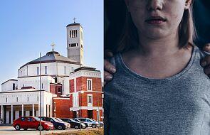 Modlitwa za Zranionych w Kościele katolickim [TRANSMISJA LIVE]