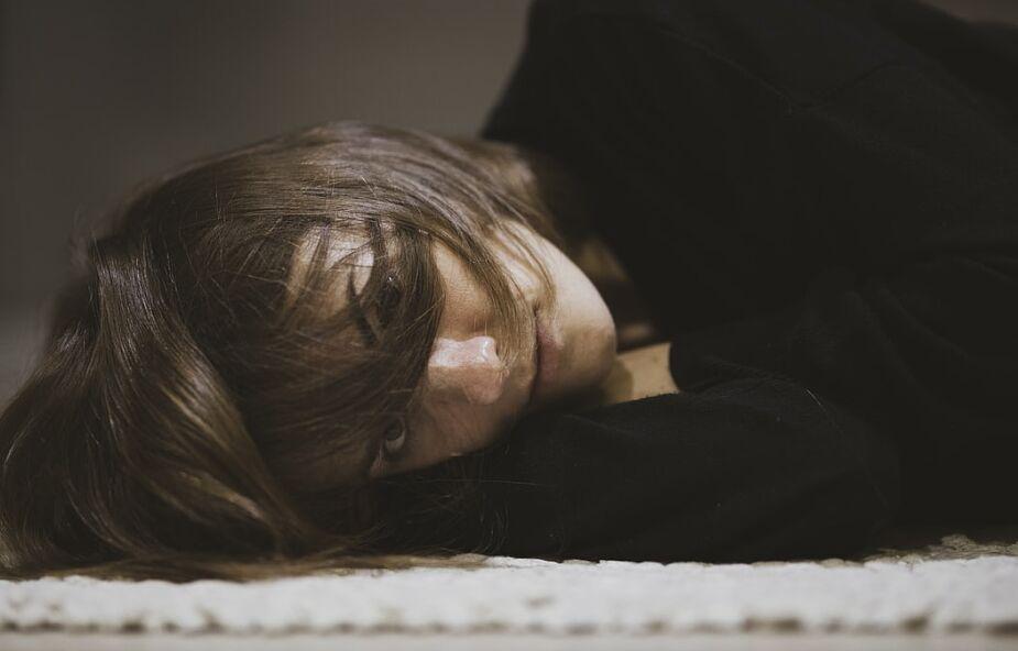 """""""Było mi niedobrze, gdy tylko wchodziłam do pracy, fantazjowałam o ciężkiej chorobie"""". Wypalenie zawodowe to więcej niż zmęczenie"""