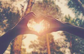 Ciasna brama Miłości