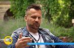 Polski zawodnik MMA wyzdrowiał z koronawirusa. Pomogła mu Maryja
