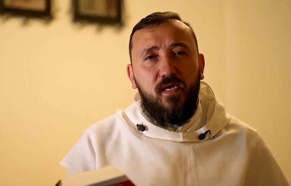 Rzecznik Jasnej Góry: mam nadzieję, że osoby świeckie nigdy więcej nie będą przemawiać przy ołtarzu Matki Bożej