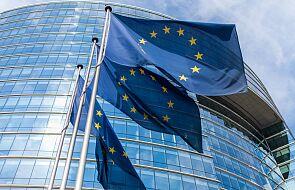 Szefowie instytucji UE skrytykowali decyzję Chin ws. nowych przepisów dotyczących Hongkongu