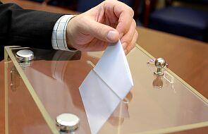 Wybory prezydenckie: do wtorku można dopisać się do spisu wyborców