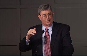 Weigel: ewangelizacja i rozwiązanie problemów finansowych Watykanu wyzwaniami dla następnego pontyfikatu