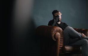 Uciekasz w jedzenie, seks albo pracę? Jest na to duchowe lekarstwo