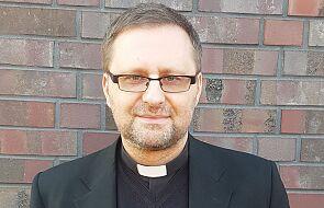 Rektor seminarium: seksualność to piękny dar od Pana Boga