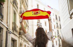 Hiszpania: Walencja jedyną wspólnotą zakazującą praktyk religijnych na ulicach