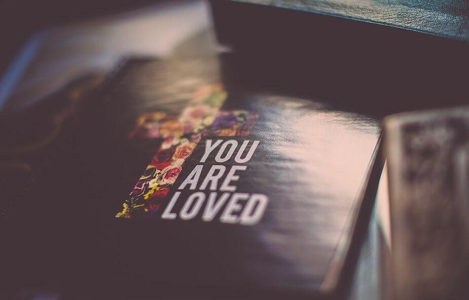 """""""Ta książka to dotykające głębi serca ogłoszenie Ewangelii"""""""