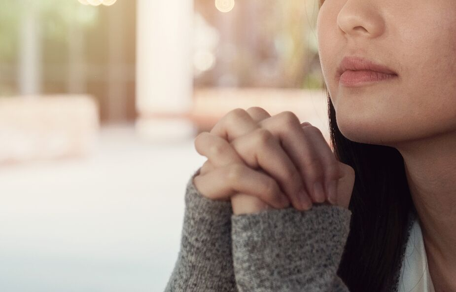 Ponad połowa diakonów wyświęconych w 2019 roku to kobiety