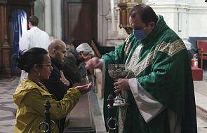 Portugalia: prezydent podziękował Kościołowi za działania społeczne podczas epidemii