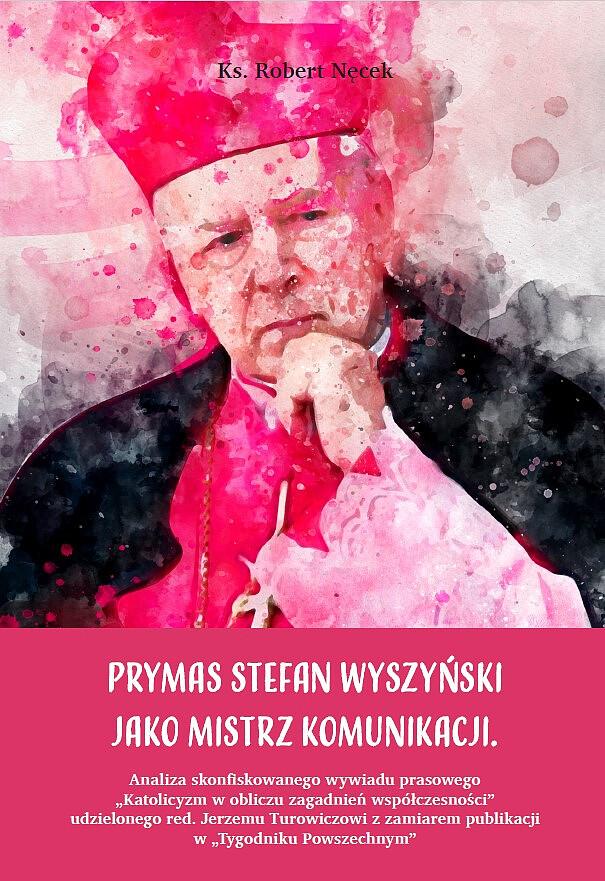 (fot. arsati.pl)