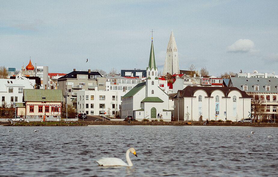 Islandia: w Reykjaviku demonstracja w związku ze śmiercią trzech Polaków