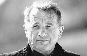 Bp Muskus: ks. Tischner ukazywał nieobojętną twarz Kościoła