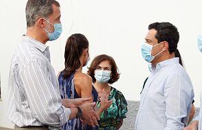 Szef WHO: pandemia koronawirusa nawet nie zbliża się do końca