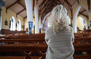 My, świeccy w Kościele, chcemy mówić i chcemy być słyszani