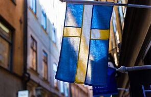 Główny epidemiolog Szwecji: zbyt wiele osób zmarło, powinniśmy zrobić więcej, aby powstrzymać epidemię