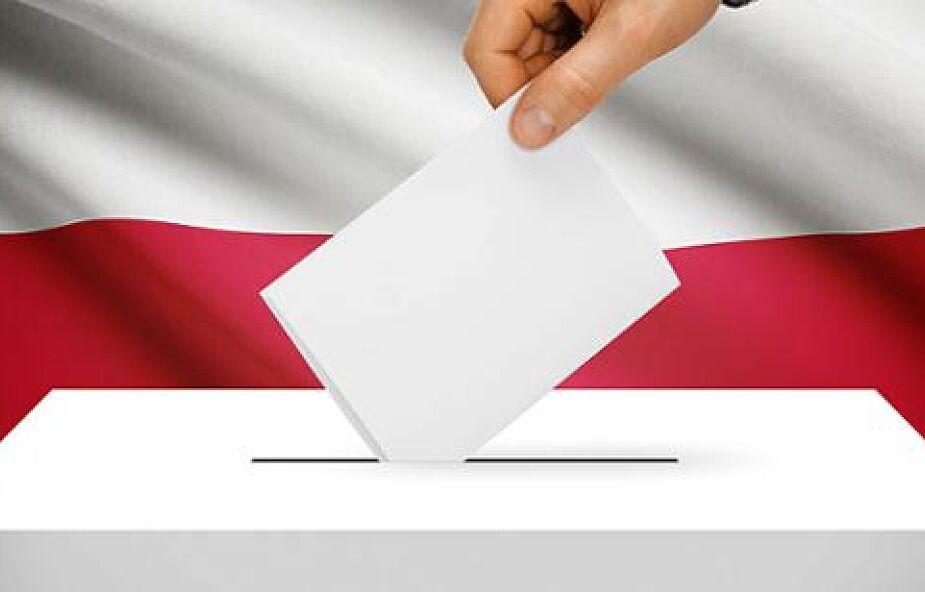 Znamy datę wyborów prezydenckich. Głosowanie w dwóch formach