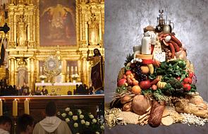 Gdańscy dominikanie uruchomili jadłodzielnię