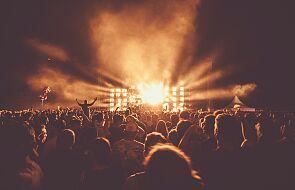 Od 17 lipca zmienią się regulacje dot. wydarzeń artystycznych i rozrywkowych w otwartej przestrzeni