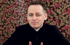 Ks. Michał Misiak odchodzi z Kościoła katolickiego