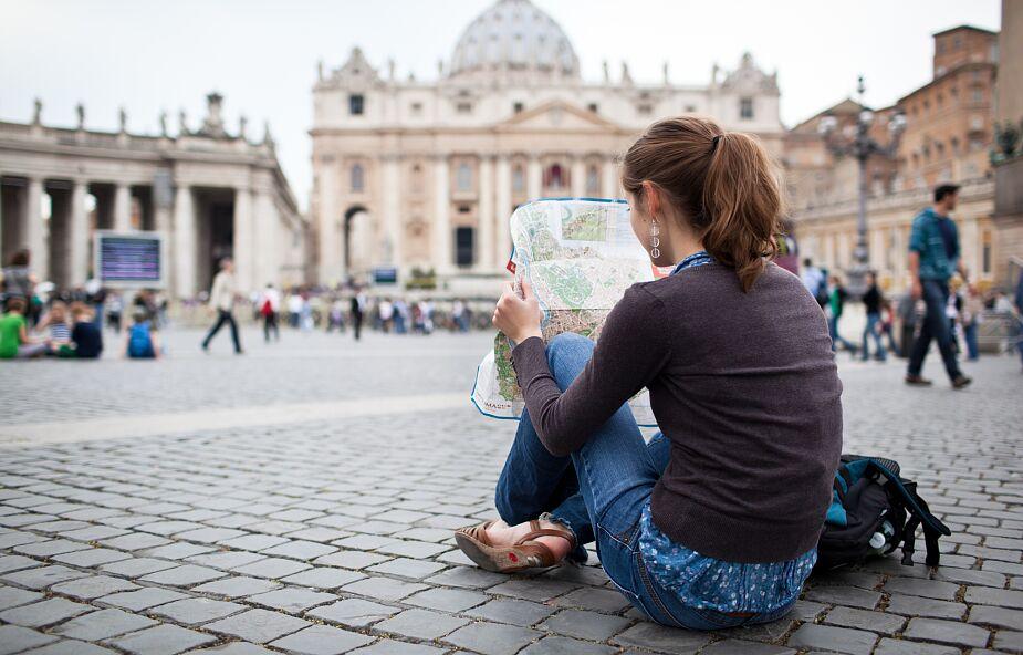 Kolejne kraje europejskie otwierają swoje granice dla turystów