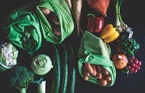 Bycie eko nie jest drogie. 5 bardzo prostych trików dla każdego, kto chce zadbać o planetę