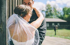 """Uwaga na fałszywe zaświadczenia z kursów przedmałżeńskich. Proboszcz parafii komentuje: """"jest mi przykro"""""""