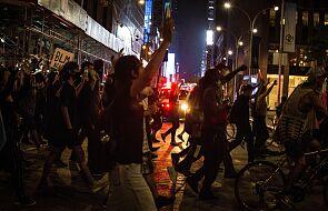 Buttigieg: żołnierze zaniepokojeni możliwością wysłania ich do tłumienia protestów