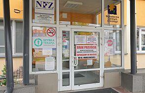 MZ: 317 nowych zakażeń koronawirusem; zmarło 10 kolejnych osób; łącznie 25 tys. 986 przypadków; 1153 zgony