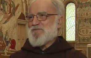 O. Raniero Cantalamessa OFMCap: aby budować jedność, potrzebna jest miłość