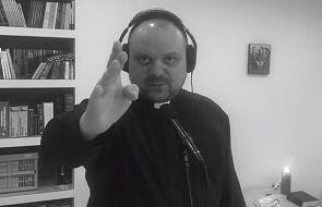 Zobacz najlepsze jezuickie#hot16challenge2