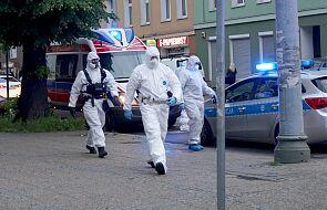 MZ: 205 nowych zakażeń koronawirusem; zmarło kolejnych sześć osób